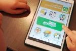 مدیرکل آموزش و پرورش خوزستان:توزیع حدود ۵ هزار تبلت بین دانش آموزان محروم خوزستانی