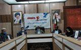 چهارمین جشنواره رسانههای خوزستان برگزیدگان خود را شناخت