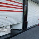 گروهبندی شهرهای قرمز و نارنجی خوزستان / مدیریت روزانه محدودیتها