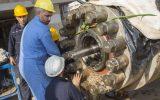 مدیرعامل شرکت بهره برداری نفت و گاز آغاجاری عنوان کرد:متخصصان بومی دست از بازسازی قطعات فنی برنمی دارند